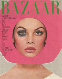 april1965-cover